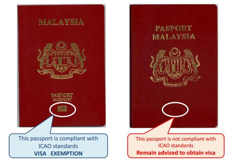Melancong Ke Jepun Tanpa Visa
