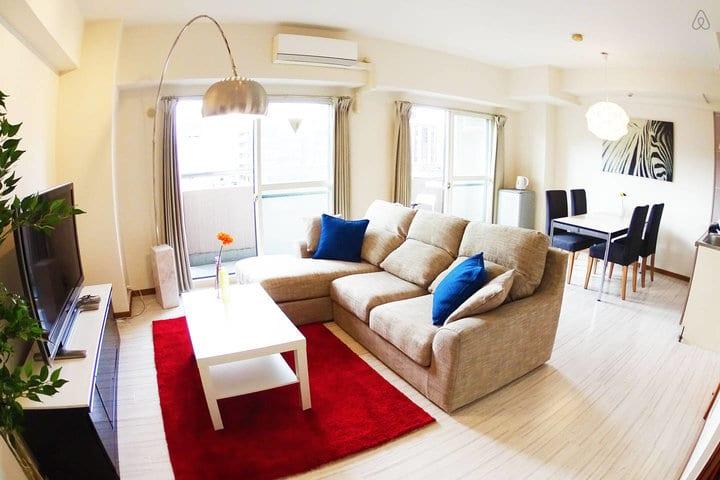 3 Sebab Guest House Lebih Baik Berbanding Hotel